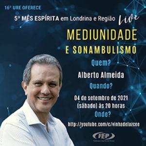 5o-mes-espirita-16ure-albertoa-040921